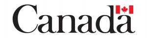 Ambassade-Canada