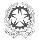 Ambassade-Italie-1