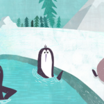 le-pingouin