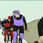 cyclopedes