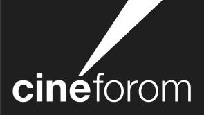 cineforom_logo_noir