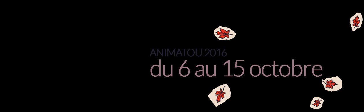 slide_2016_01