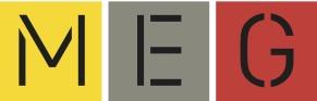 logo-MEG