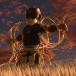 danseurs-de-l-herbe