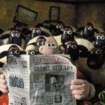 Wallace&Gromit_Cours-a-modeler_Rase-de-pres_4