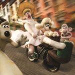 Wallace&Gromit_Cours-a-modeler_Un-sacre-petrin_3