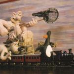 Wallace&Gromit_Les-Inventuriers_Un-Mauvais-pantalon_2