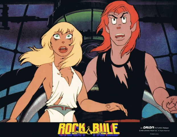 rock and rule2