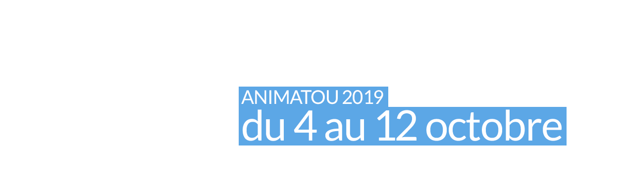 animatou_slider_home_2019-1