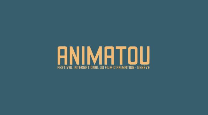 Animatou Online
